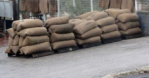 Αγρότης ξεψύχησε μέσα σε ελαιουργείο στην Κρήτη