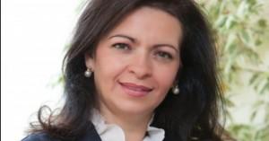 Έφυγε από τη ζωή η πρώην αντιπεριφερειάρχης Κεντρικής Μακεδονίας, Γιάννα Τζ