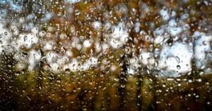 Ακυρώνεται λόγω κακοκαιρίας η συγκέντρωση για το Πολυτεχνείο στο Ηράκλειο