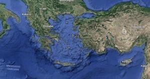 Ι. Μάζης από Χανιά: Ο κατευνασμός δεν βοηθά στην περίπτωση της Τουρκίας