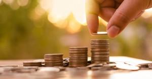 Αυξημένη η ζήτηση για δάνεια από επιχειρήσεις και νοικοκυριά στην Ελλάδα
