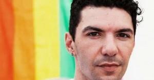 Ελεύθεροι χωρίς όρους αφέθηκαν οι αστυνομικοί για την υπόθεση του Ζακ