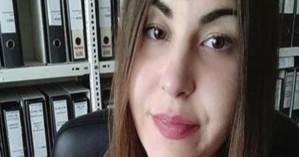 Έγκλημα στη Ροδο: Η φοιτήτρια επί 8 ώρες ήταν ζωντανή στα βράχια