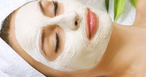 H DIY μάσκα που πρέπει να δοκιμάσεις λίγο πριν το ρεβεγιόν