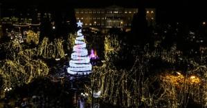 Δώρο Χριστουγέννων 2018: Πώς να το υπολογίσετε και τι ισχύει για ανέργους