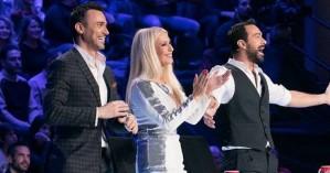 Οι μεγάλοι νικητές στον τελικό του «Ελλάδα Έχεις Ταλέντο» (βίντεο)