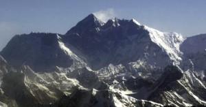 Βρέθηκαν οι σοροί ορειβατών που αγνοούνταν στα Ιμαλάια εδώ και 30 χρόνια