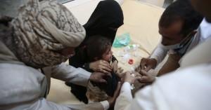 Ο ΟΗΕ «ψάχνει» 4 δισ. δολάρια για την Υεμένη