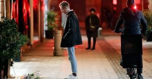 Η ταυτότητα των θυμάτων του μακελάρη στο Στρασβούργο