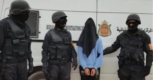 Συνελήφθη ύποπτος για τη δολοφονία δύο Σκανδιναβών τουριστριών