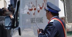 Άγρια δολοφονημένες βρέθηκαν δυο σκανδιναβές τουρίστριες στο Μαρόκο