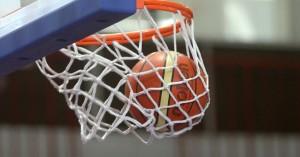 Φιλανθρωπικός αγώνας μπάσκετ στο κλειστό Γυμναστήριο του Κλαδισού
