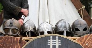 Το βασανιστήριο των Βίκινγκ που κάποιοι ιστορικοί αρνούνται να πιστέψουν