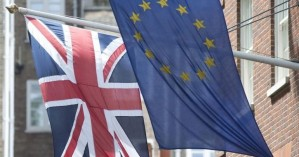 Βρετανία: Το «χάος» που θα φέρει το άτακτο Brexit