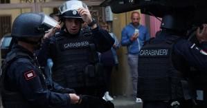 Ιταλία: 20χρονος κατηγορείται ότι σχεδίαζε να ανατινάξει εκκλησίες