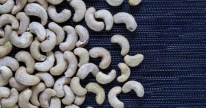 Κάσιους: Τα μοναδικά οφέλη για την υγεία του αγαπημένου ξηρού καρπού
