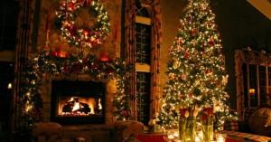 Χριστούγεννα στον Δήμο Μινώα Πεδιάδας