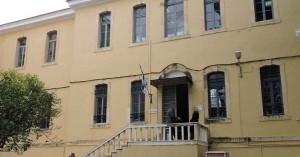 Χανιά: Στη δικαιοσύνη τη Δευτέρα ο γονέας που προπηλάκισε διευθυντή λυκείου