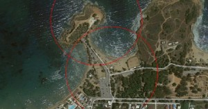 Νέα σημεία ελεύθερης πρόσβασης στο διαδίκτυο (free WiFi) στο δήμο Χανίων