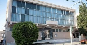 Παρεμβάσεις για μαθητές με Αναπηρία και πυροπροστασίας σχολείων στο Δήμο Ρεθύμνης