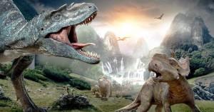 Ο λόγος της πιο μαζικής εξαφάνισης ειδών που έχει γνωρίσει ποτέ η γη