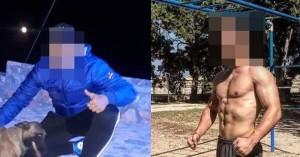 Εγκλημα στην Ρόδο: Στο ίδιο κελί οι δύο κατηγορούμενοι