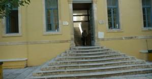 Αναβλήθηκε η δίκη για τον θάνατο του 4χρονου Διονύση στο Ρέθυμνο