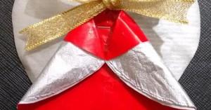 Έτοιμο το εργαστήριο ανακύκλωσης χριστουγεννιάτικων διακοσμήσεων του ΕΣΔΑΚ