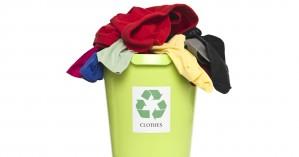 Ο ΕΣΔΑΚ διοργανώνει σχολικό διαγωνισμό ανακύκλωσης