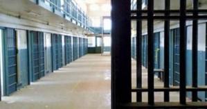 Κρατούμενος για την επίθεση στον 19χρονο: «Και λίγα πέρασε»