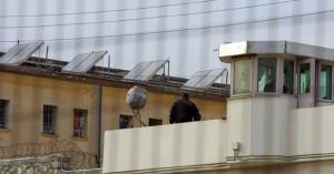 Χανιά: Στη φυλακή μητέρα και πατριός που ξύρισαν το κεφάλι της κόρης τους