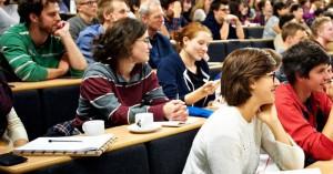 Ευ. Βενιζέλος: Αυτή τη στιγμή λειτουργούν 28 ιδιωτικά πανεπιστήμια στη χώρα