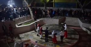 Με επιτυχία η χριστουγεννιάτικη εκδήλωση στο Δειλινό