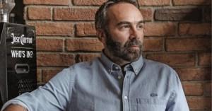 Στα δικαστήρια ο Γρηγόρης Γκουντάρας για δάνειο σε φίλο του που πέθανε