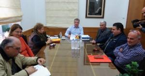10 εκ. ευρώ για την οδική ασφάλεια της Κρήτης