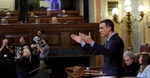 Η Ισπανία θα εγκρίνει αύξηση του κατώτατου μισθού κατά 22%