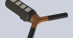 Έφτιαξαν την 1η ηλεκτρονική κάψουλα που ελέγχεται ασύρματα από smartphone