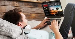 Οι 20 δημοφιλέστερες διαδικτυακές σειρές για το 2018