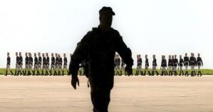 Λονδίνο: Ετοιμάζεται για Βrexit χωρίς συμφωνία- Ετοιμότητα 3.500 στρατιωτών