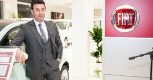 Η νέα εποχή της FIAT στα Χανιά είναι γεγονός! Γνωρίστε τη και επωφεληθείτε