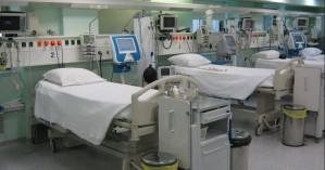 Ζάκυνθος: Κατέληξε και τρίτη ασθενής που περίμενε για ΜΕΘ