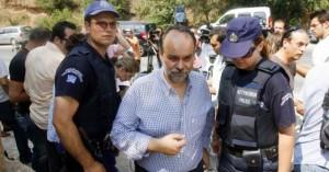 Πάτρα: Πολίτης πλήρωσε σε τράπεζα με χαρτονόμισμα από την απαγωγή Μυλωνά