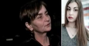 Συγκλονίζει η μητέρα της Ελένης: «Δεν μπόρεσα να νεκροφιλήσω το παιδί μου»