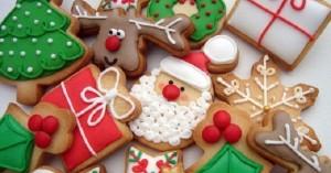 Χριστουγεννιάτικες δράσεις στο δήμο Χανίων