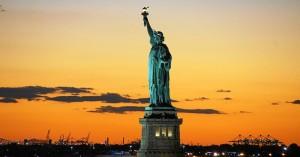 Το χασίς γίνεται νόμιμο στη Νέα Υόρκη