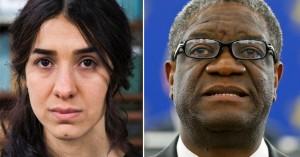 Να μπει τέλος στην ατιμωρησία των δραστών σεξουαλικών βιαιοπραγιών
