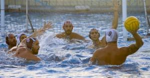 Κόντρα στον πρωταθλητή Ευρώπης ο ΝΟΧ