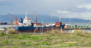 Eλεύθεροι λόγω αμφιβολιών οι κατηγορούμενοι για το πλοίο ΝΟΚΑ