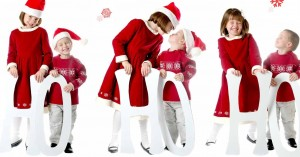 Χριστουγεννιάτικη εορταγορά απο τον Ορίζοντα στα Κουνουπιδιανά