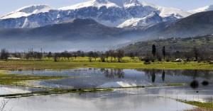 Έκκληση του Δήμου Οροπεδίου Λασιθίου για καθαριότητα